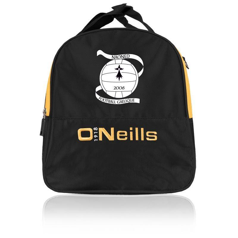 Nantes GAA Denver Bag