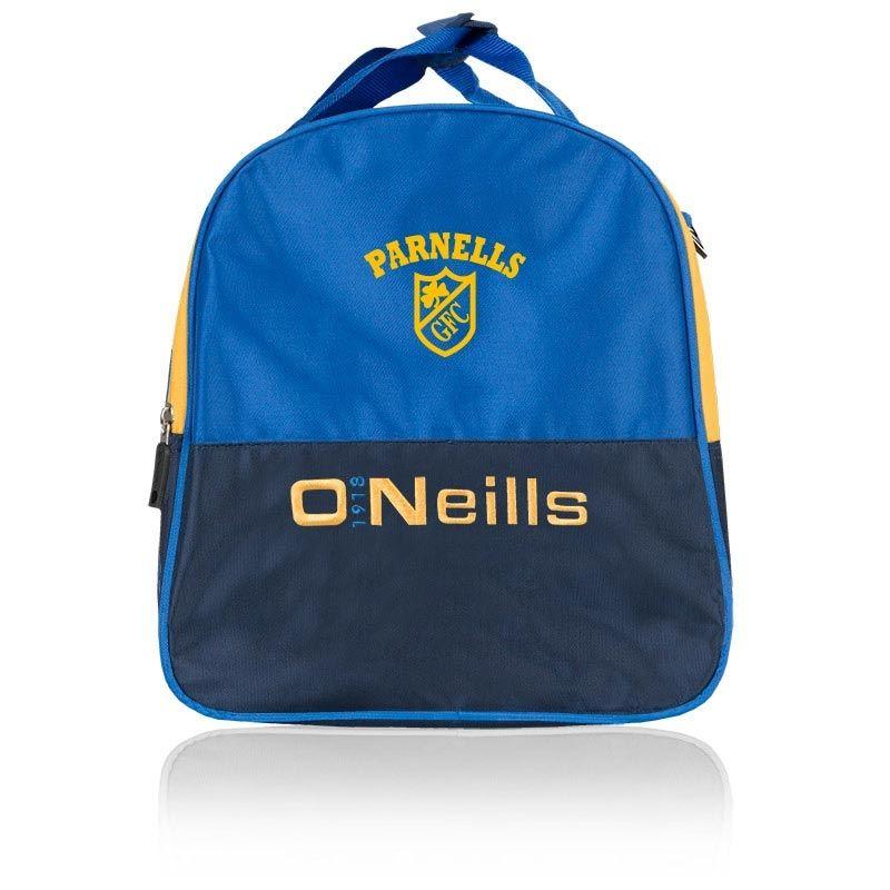 Parnells GFC Denver Bag