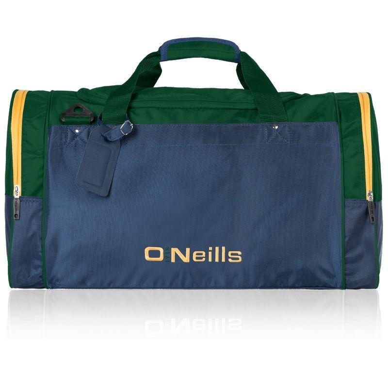 Craughwell GAA Club Denver Bag