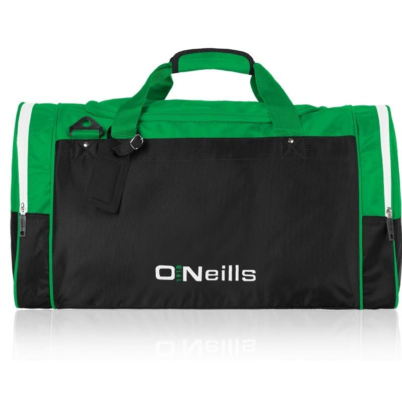 Seattle Gaels Club Denver Bag