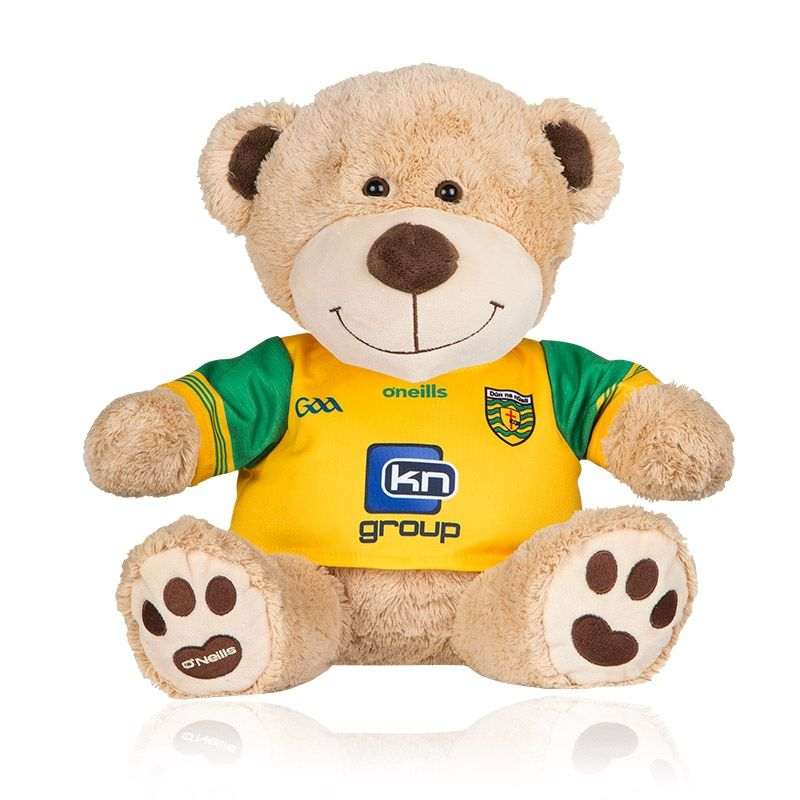 Donegal GAA County Bear