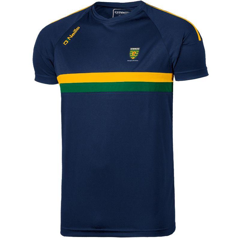 Donegal GFC Boston Rick T-Shirt Kids