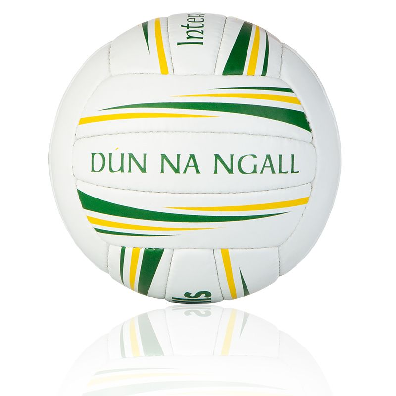 Donegal GAA Inter County Football