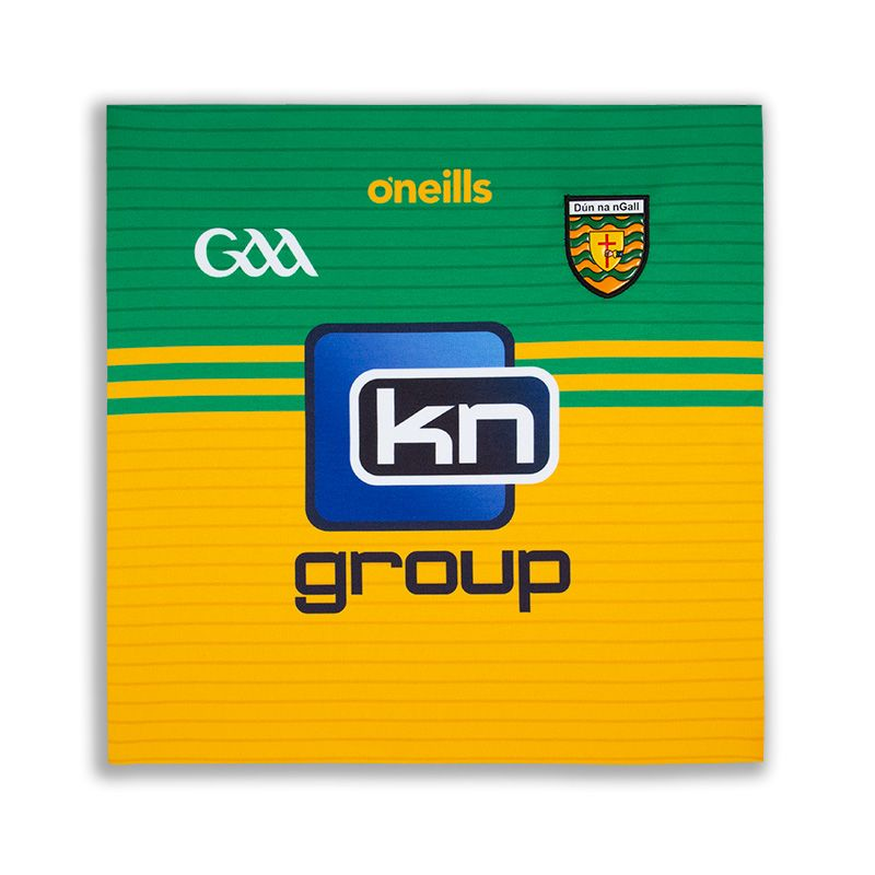 Donegal GAA Jersey Square