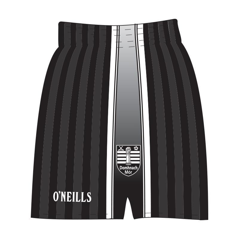 Donoughmore GAA Shorts (Kids)