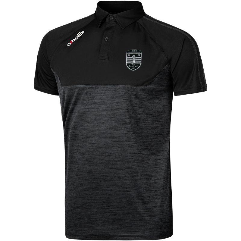 Donoughmore GAA Kids' Kasey Polo Shirt