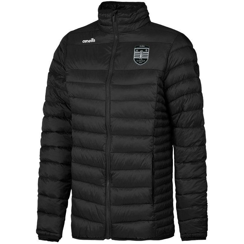 Donoughmore GAA Kids' Lennox Padded Jacket