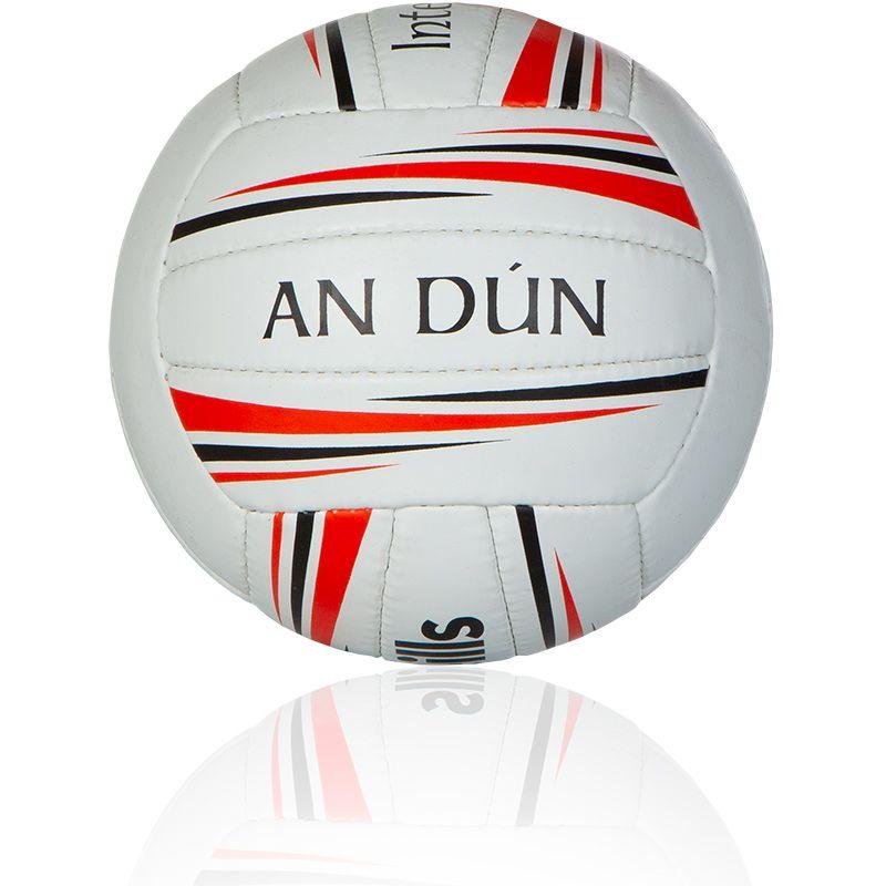 Down GAA Inter County Football