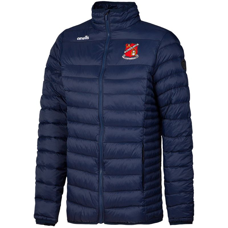 Drumree GAA Leona Women's Padded Jacket