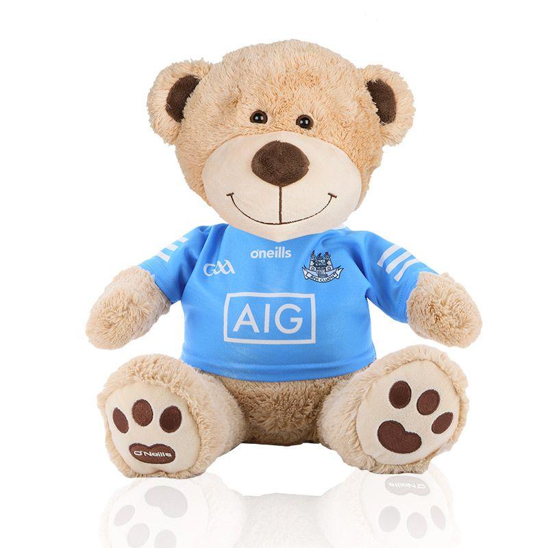 Dublin GAA County Bear