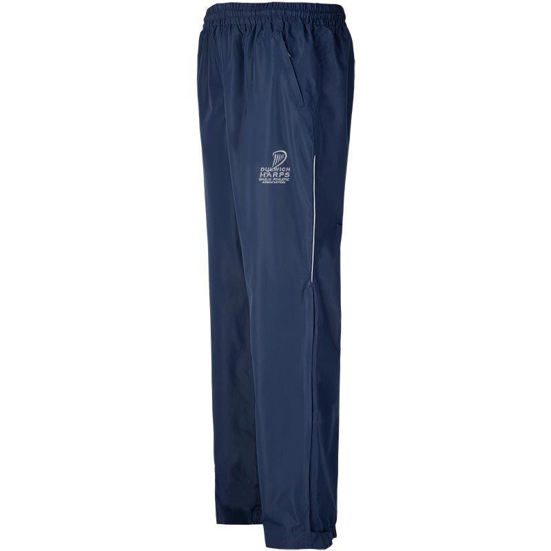 Dulwich Harps GAA Kids' Dalton Waterproof Pants