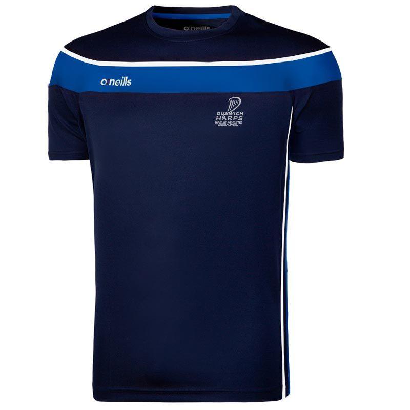 Dulwich Harps GAA Auckland T-Shirt
