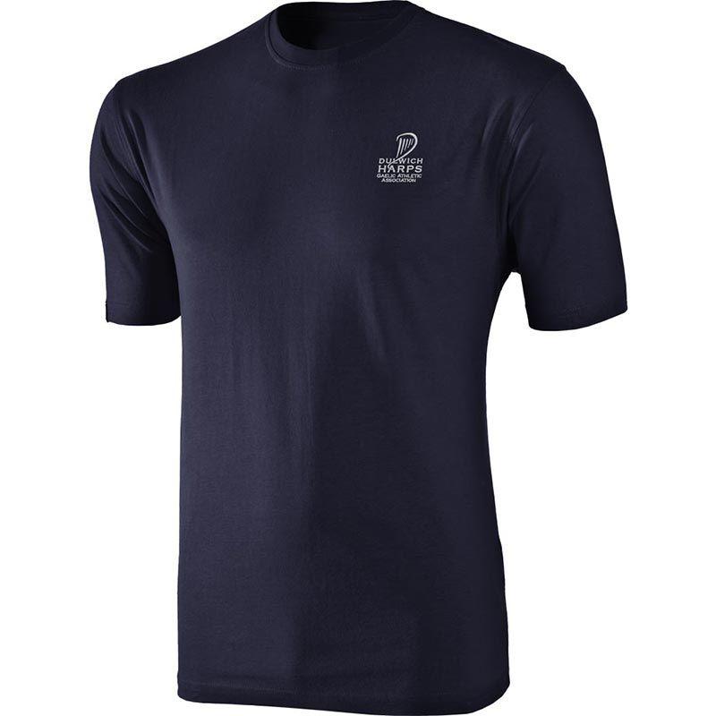 Dulwich Harps GAA Basic T-Shirt