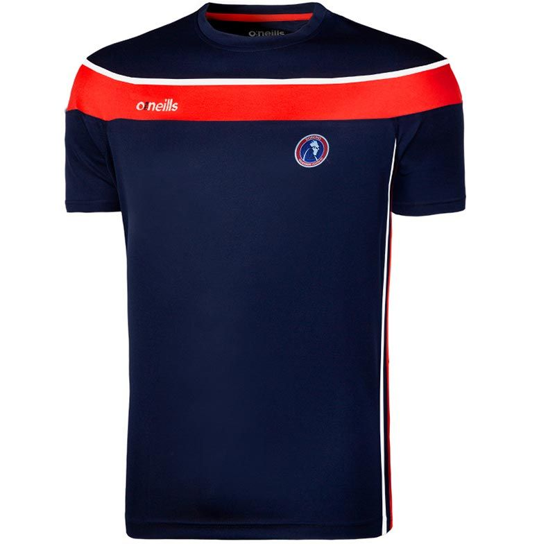 Dorking Wanderers Youth FC Auckland T-Shirt