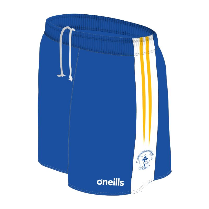 East Celts Brisbane Kids' GAA Shorts