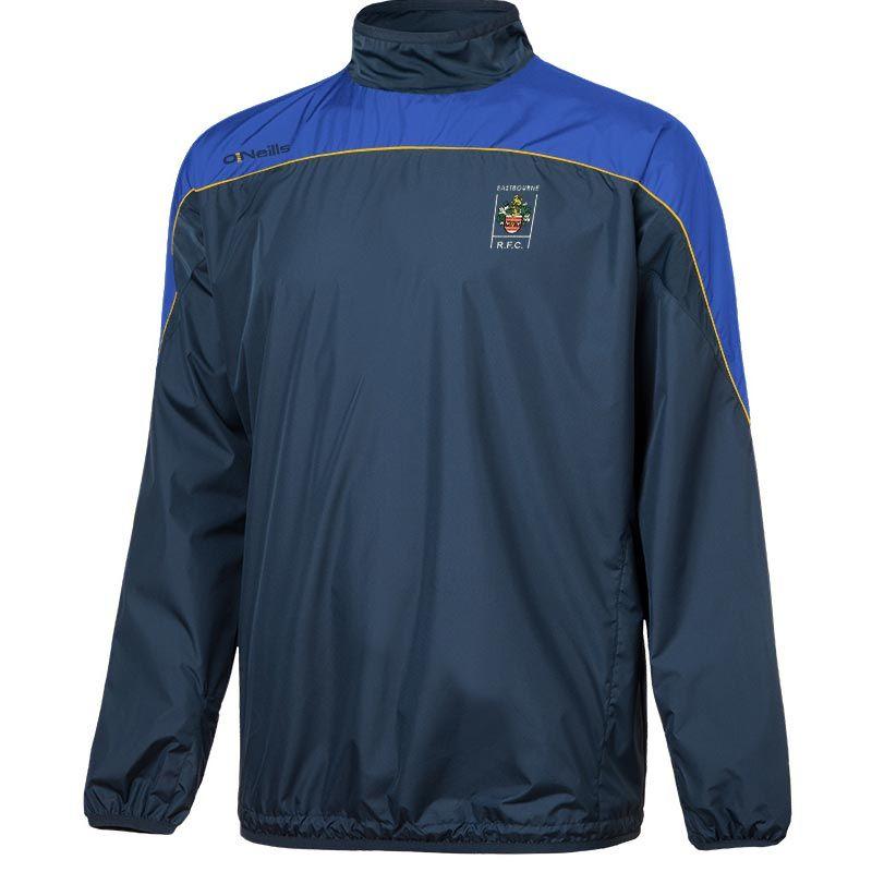 Eastbourne RFC Parnell Windcheater