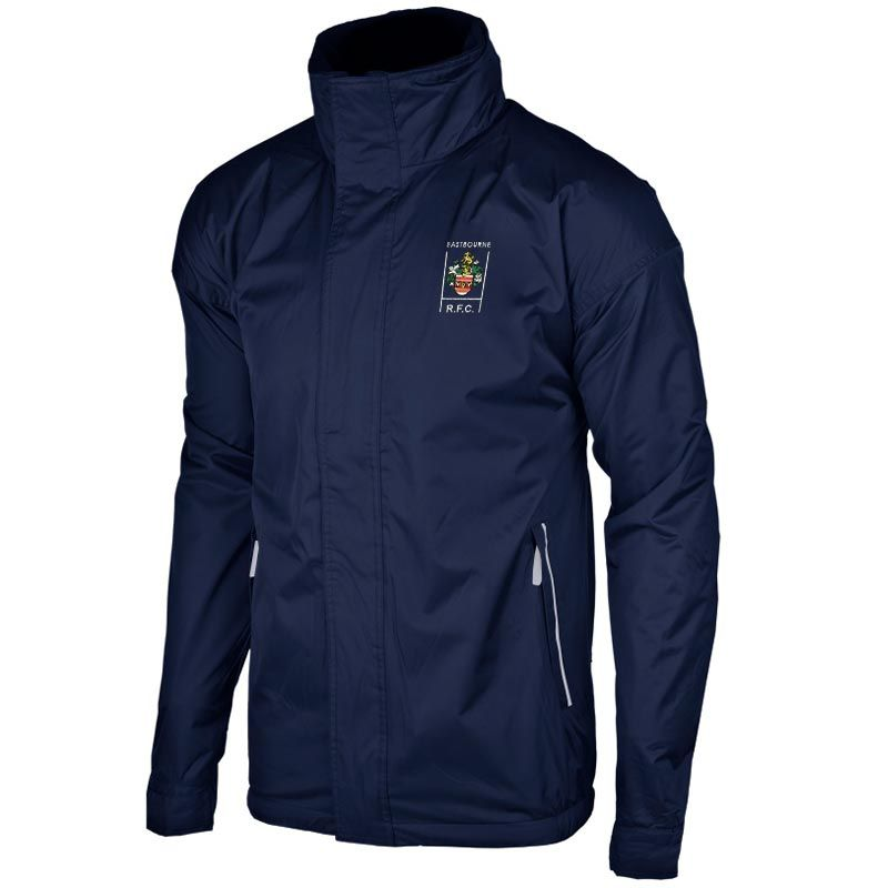 Eastbourne RFC Tara Jacket