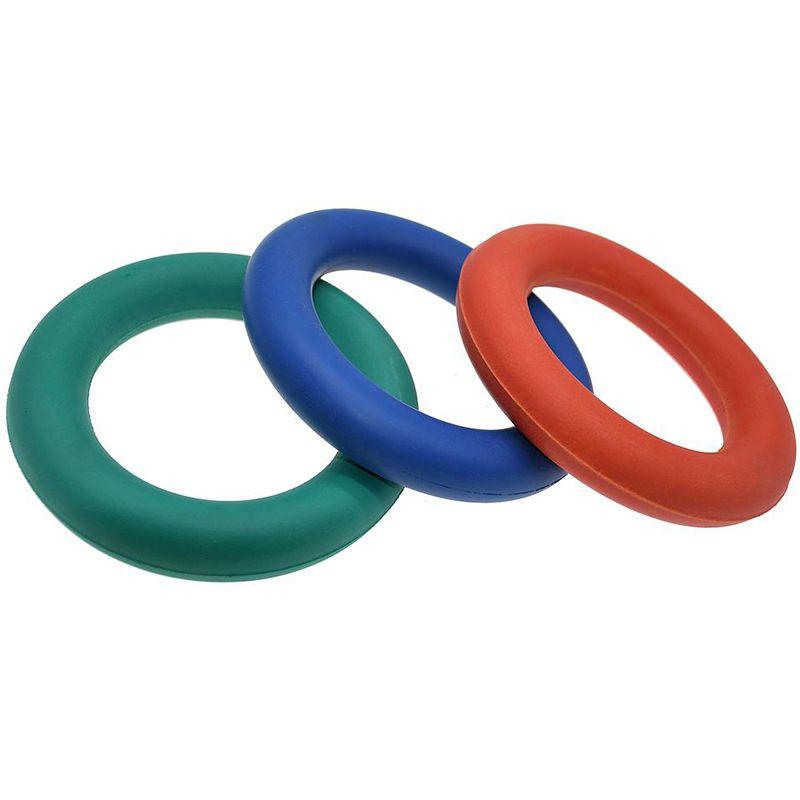 Sponge Rubber Ring 150mm