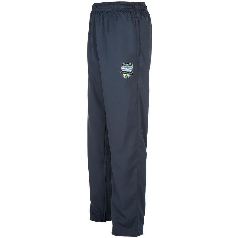 Eindhoven Shamrocks Cashel Pants
