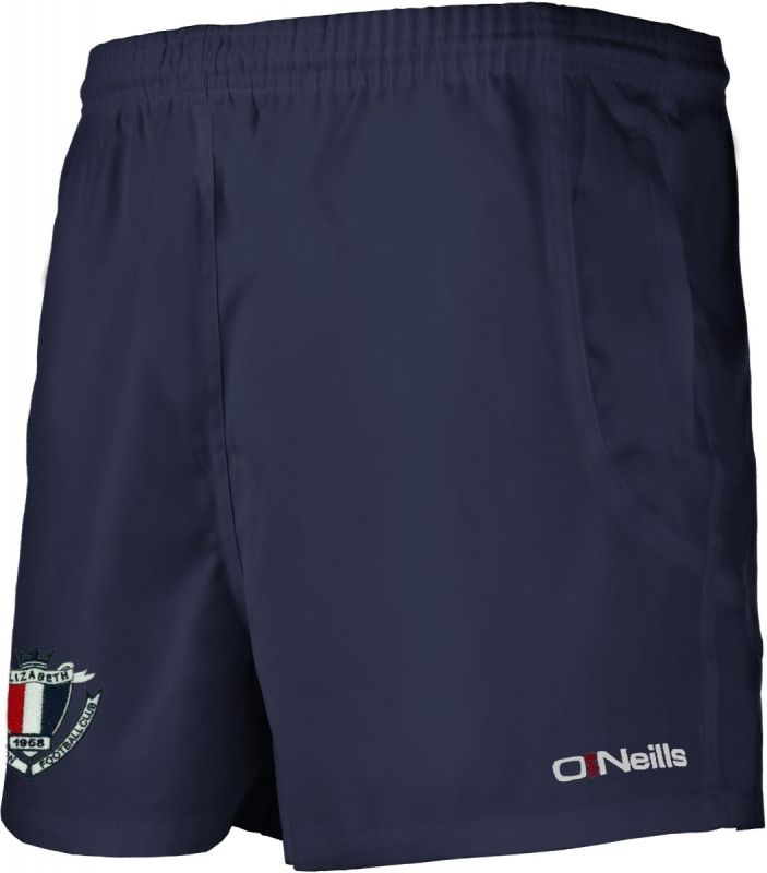 Elizabeth RFC Thomond Shorts (Kids)