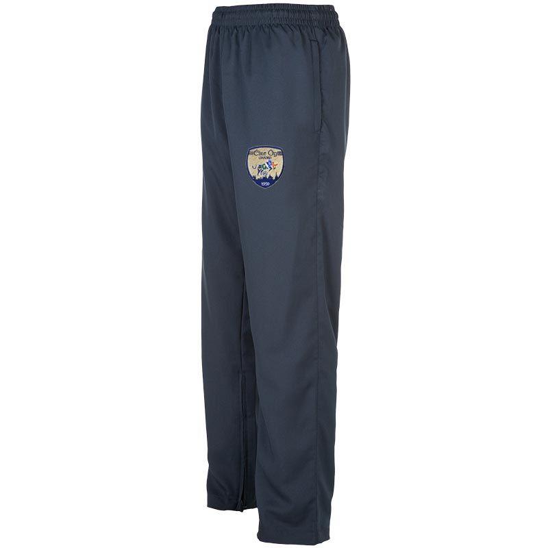 Eire Og Oxford Cashel Pants (Kids)