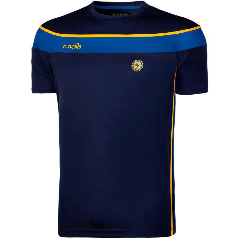Farnborough Football Club Auckland T-Shirt