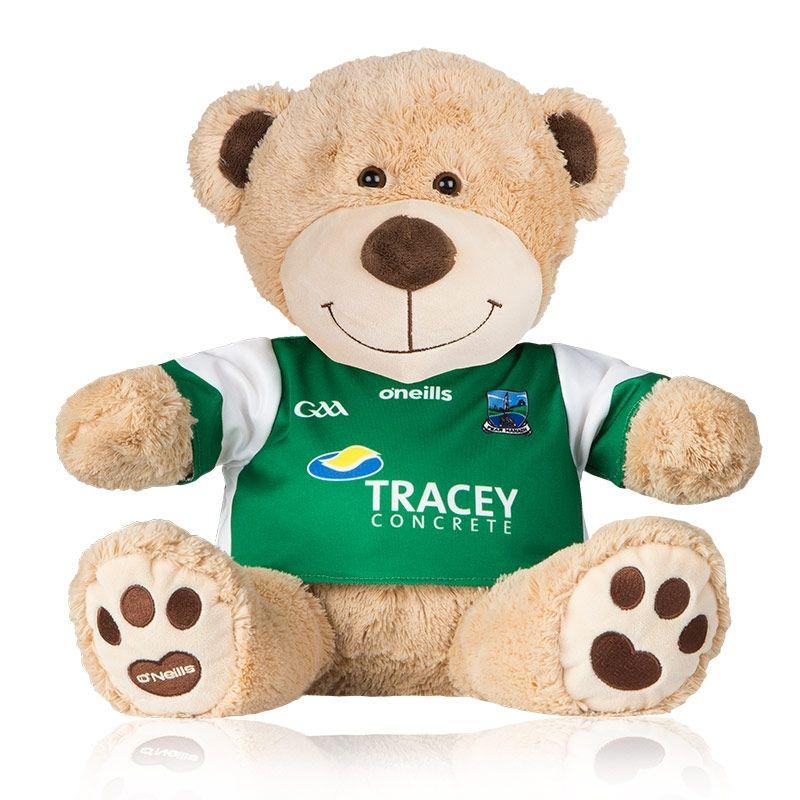 Fermanagh GAA County Bear