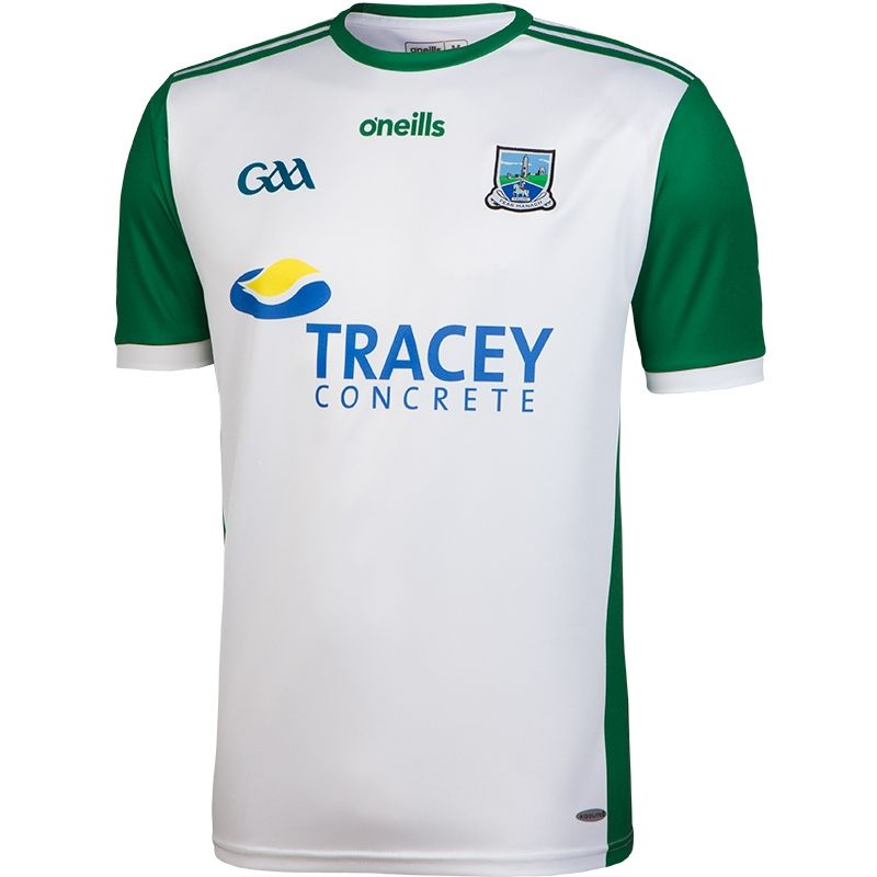 Fermanagh GAA Goalkeeper Jersey