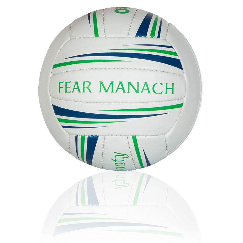 Fermanagh GAA Inter County Football