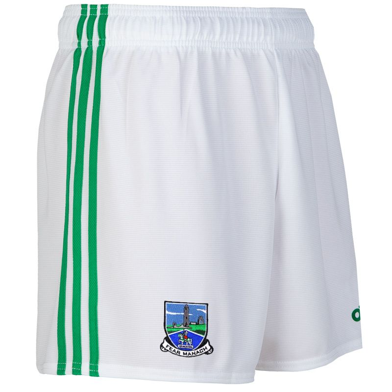 Fermanagh GAA Home Shorts
