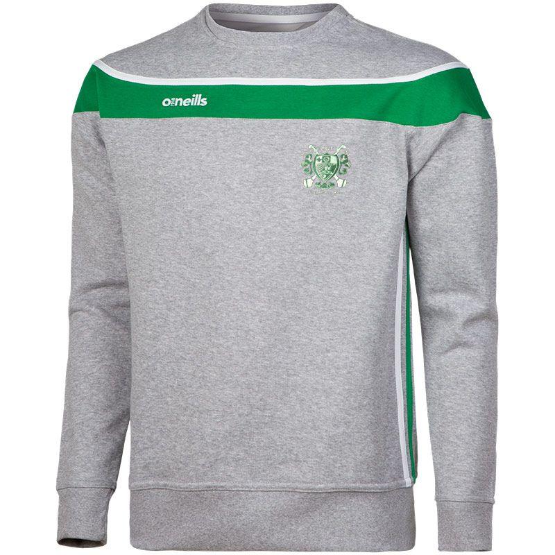 Flagstaff Mountain Hounds Auckland Kids' Sweatshirt