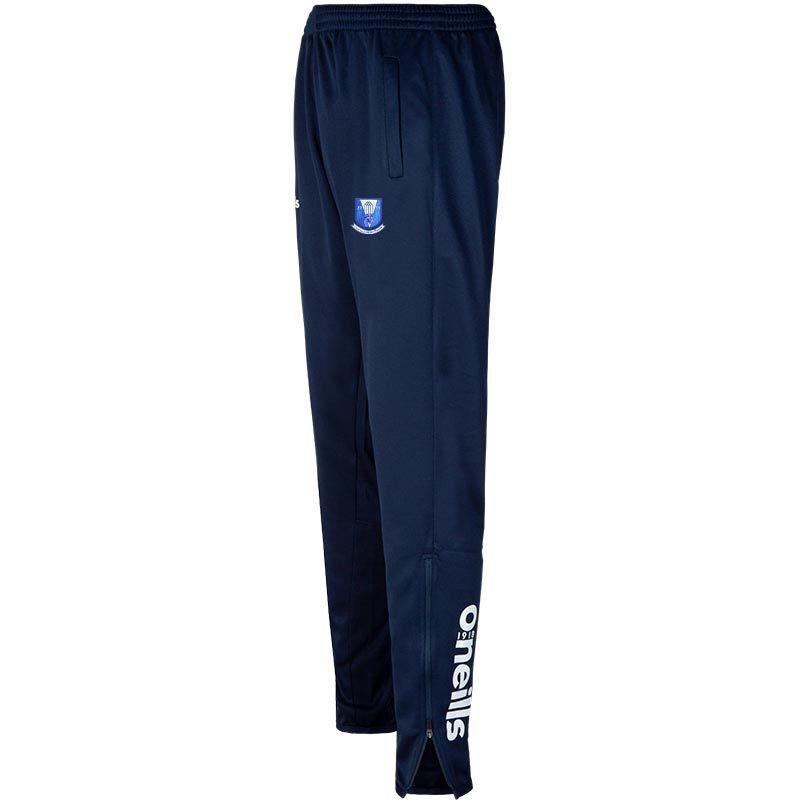 Four Masters GAA Coventry Durham Squad Skinny Pants