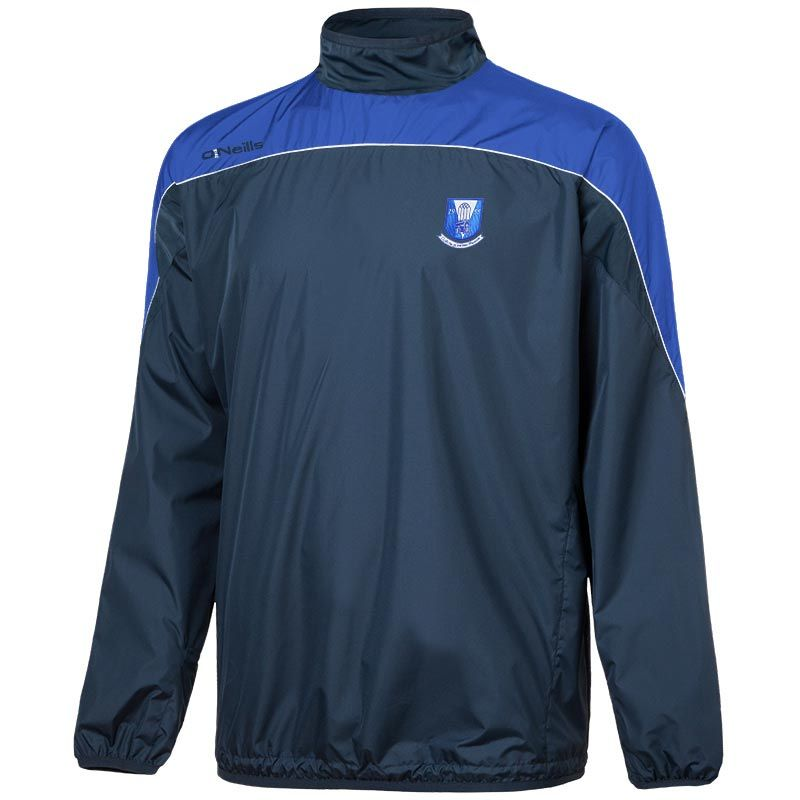 Four Masters GAA Coventry Kids' Parnell Windcheater