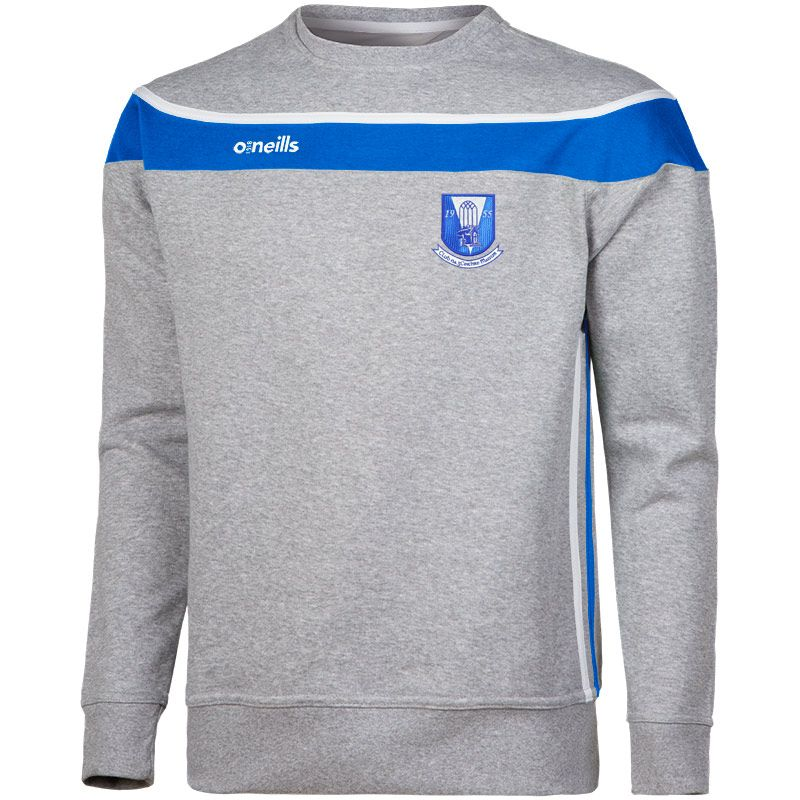 Four Masters GAA Coventry Auckland Sweatshirt