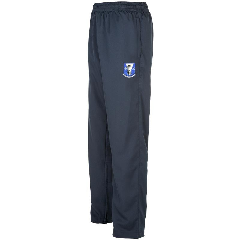 Four Masters GAA Coventry Cashel Pants