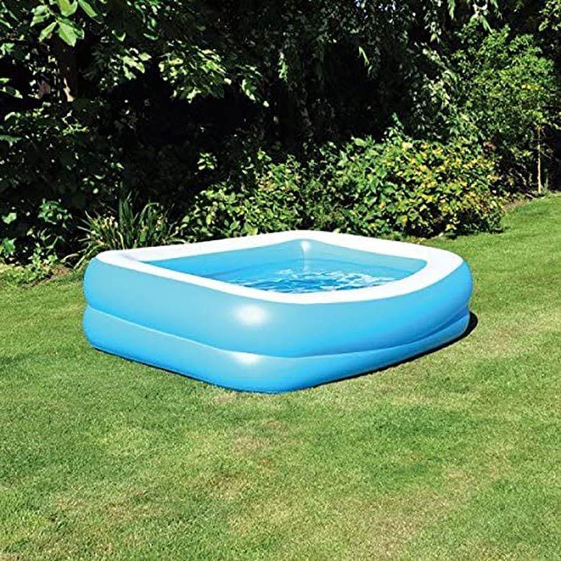 Kingfisher Paddling Pool