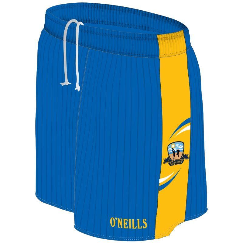 Bondi Gaels GAA Shorts (Kids)