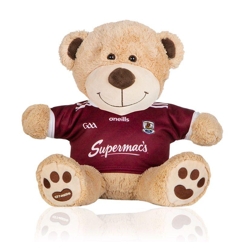 Galway GAA County Bear