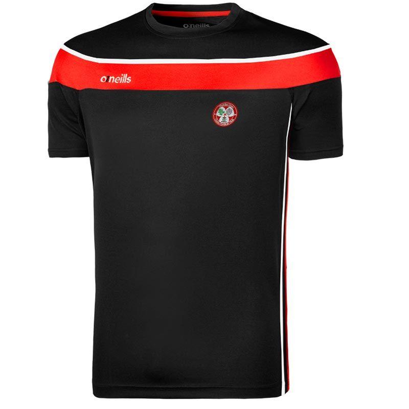 Glasgow Gaels Auckland T-Shirt