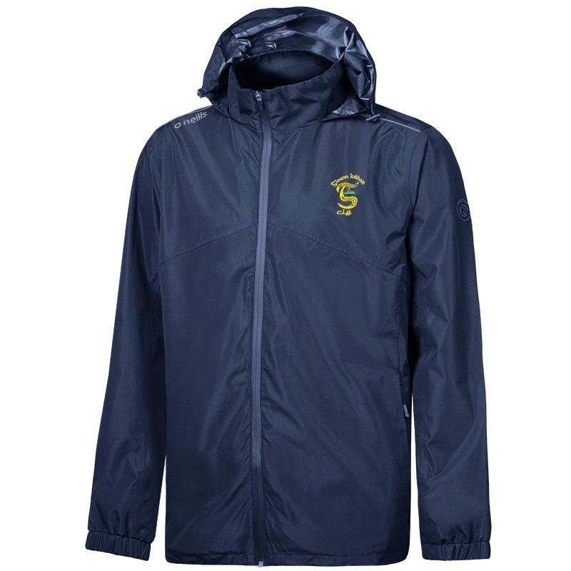 Glanworth GAA Women's Dalton Rain Jacket