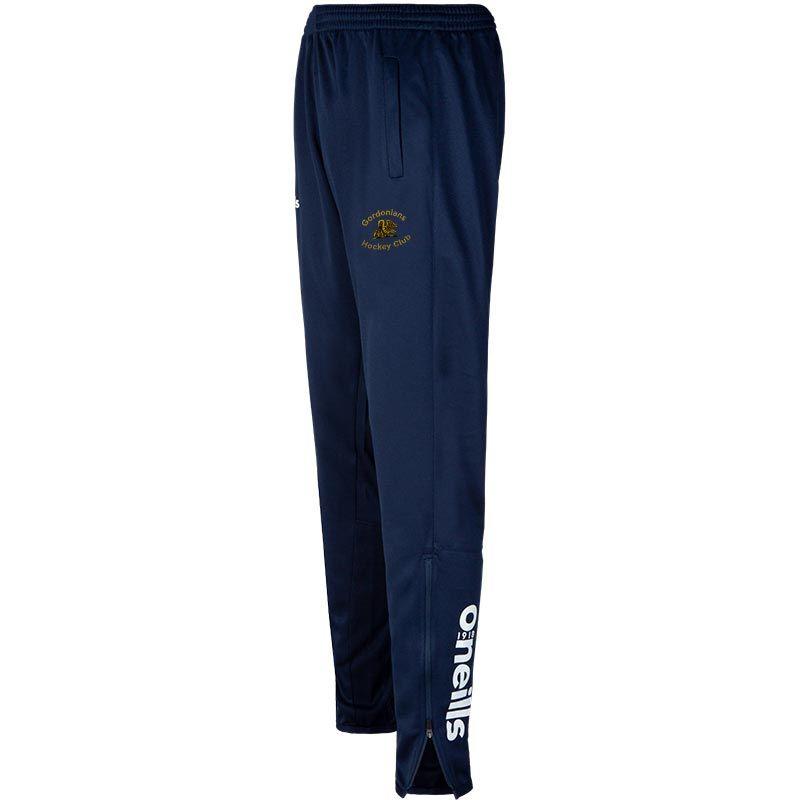 Gordonians Hockey Club Durham Squad Skinny Pants