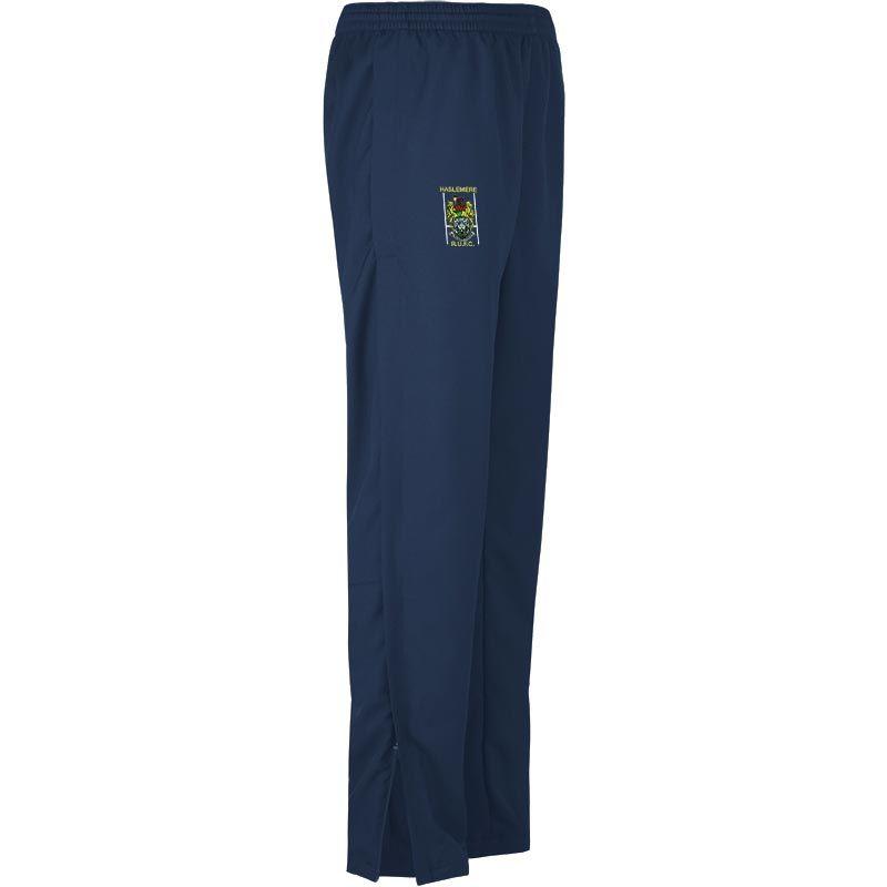 Haslemere RFC Kiwi Pants