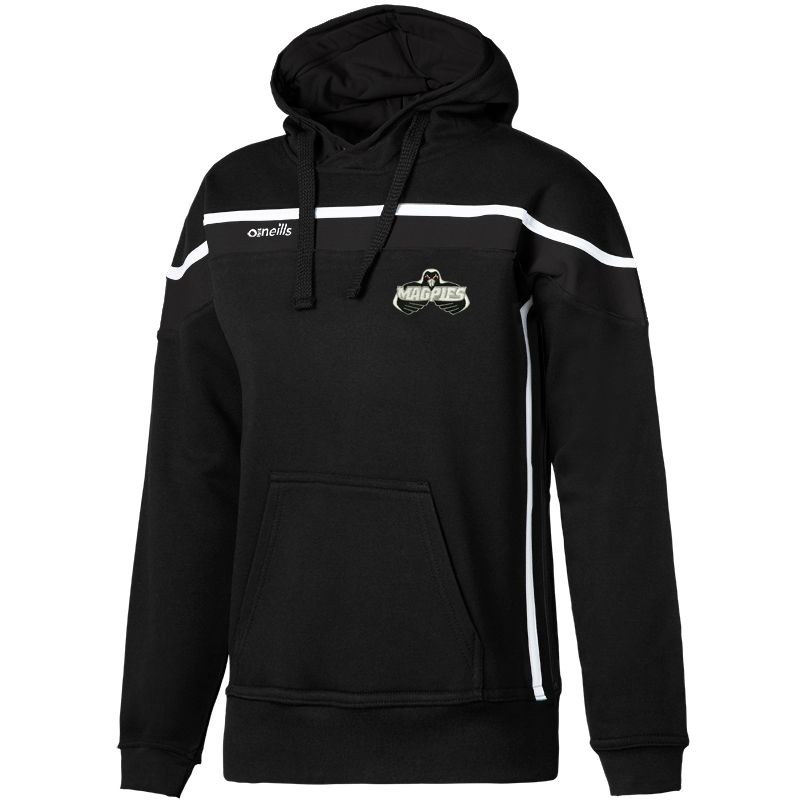 Hawkes Bay Rugby Union Women's Auckland Hooded Top