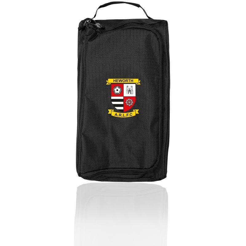 Heworth RLFC Boot Bag