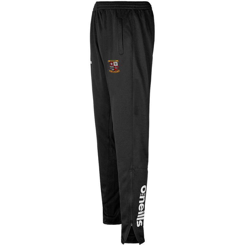 Heworth RLFC Kids' Durham Squad Skinny Pants