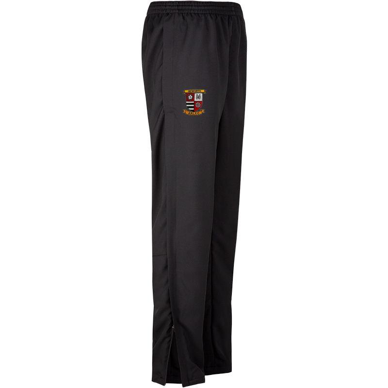 Heworth RLFC Kiwi Pants