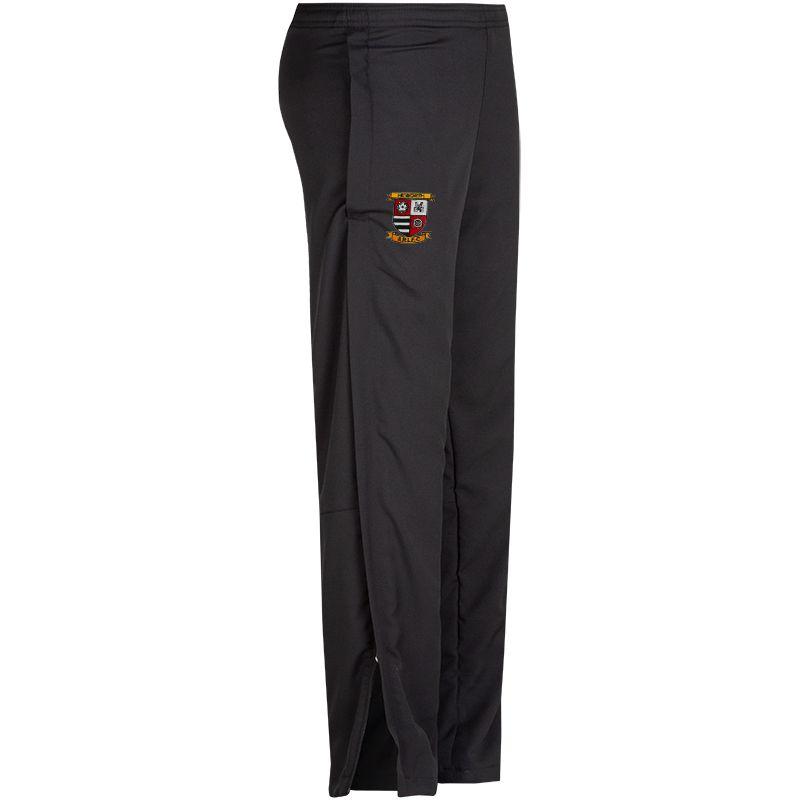 Heworth RLFC Women's Kiwi Pants