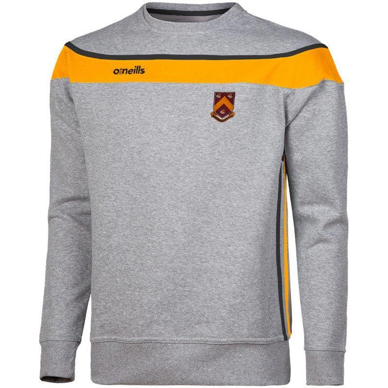 Huddersfield RUFC Kids' Auckland Sweatshirt