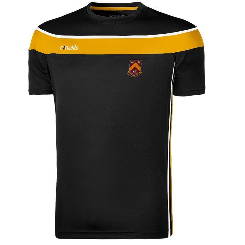 Huddersfield RUFC Kids' Auckland T-Shirt