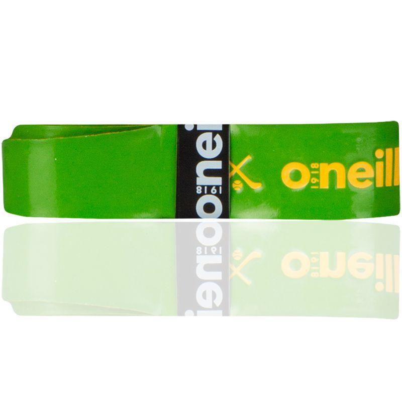 Super Hurling Grip Tape Green Amber